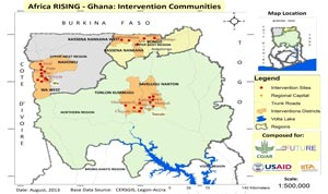Smallimage Africa-RISING-intervention-communities-in-Ghana.jpg